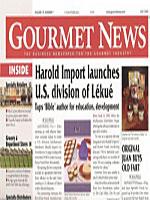 gourmet_news_thumb.jpg
