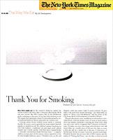 hil_nytimes_091408_thumb.jpg