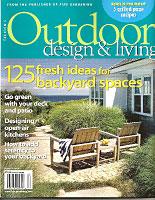 outdoor_living_design_thumb.jpg