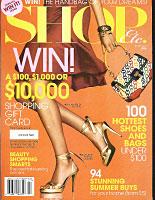 shop_magazine_thumb.jpg