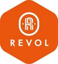 revol-us-logo-1444984619.jpg
