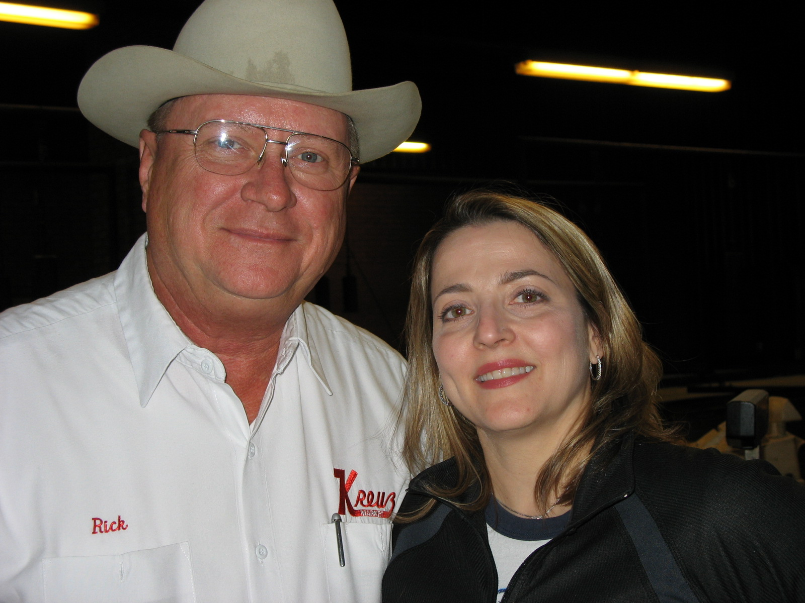 Close Up of Rick Schmidt and EAK.jpgTEXAS BBQ 073.jpg