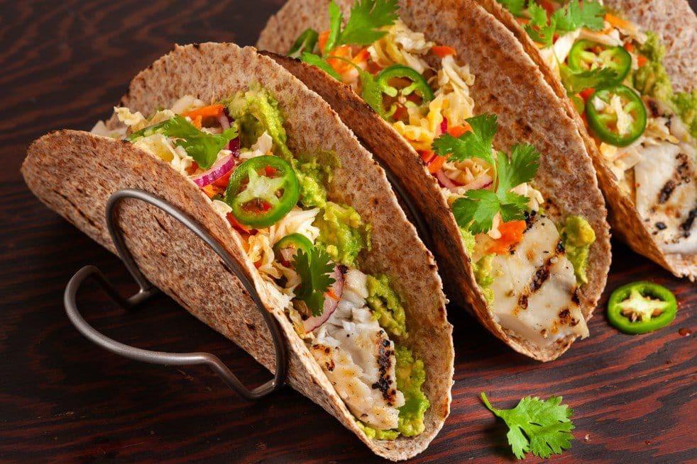 (Goran Kosanovic for The Washington Post; food styling by Lisa Cherkasky for The Washington Post)