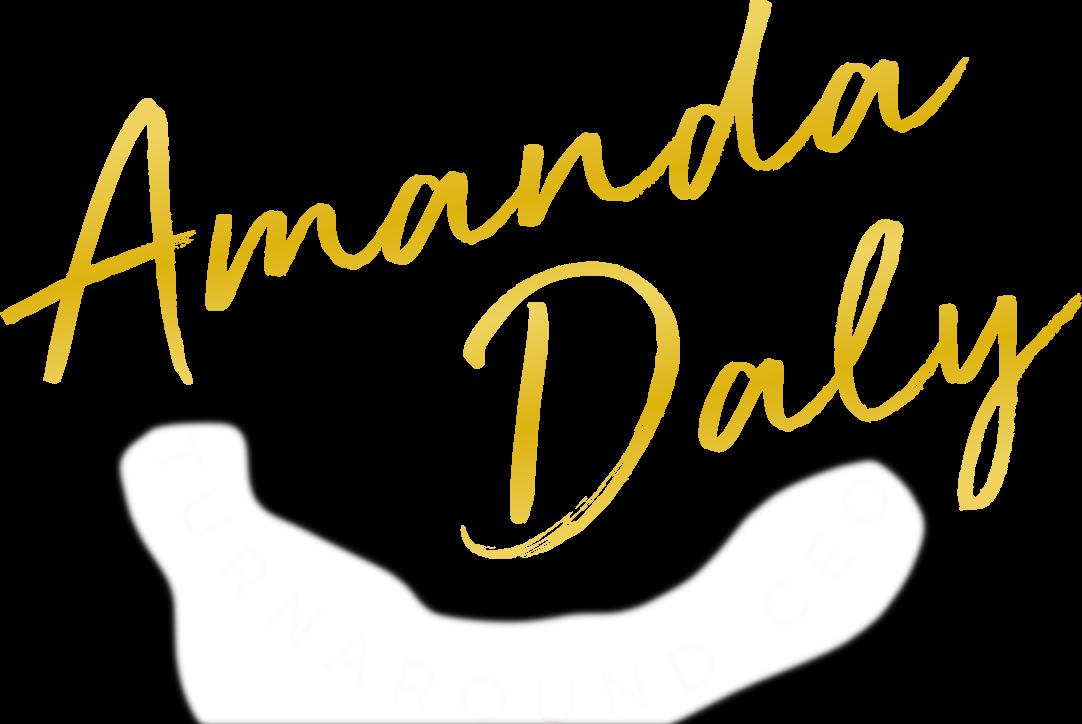 Amanda Daly-Turnaround CEO-Yellow.png