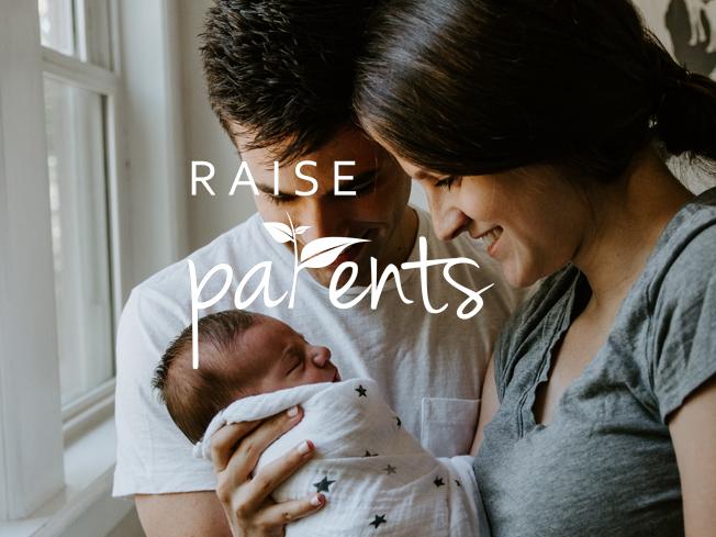 RaiseParents-Home.jpg