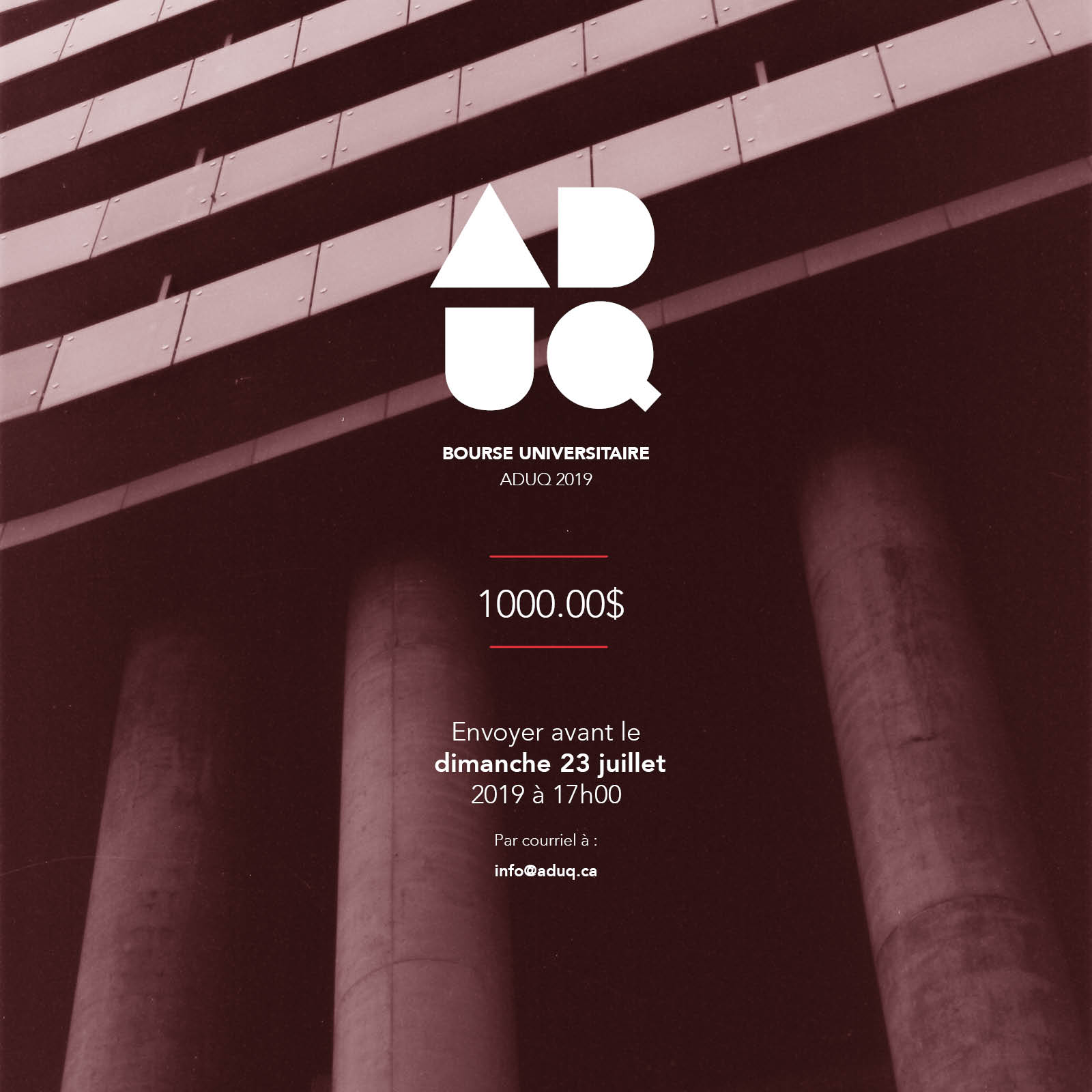 ADUQ-bourse2019 (1).jpg