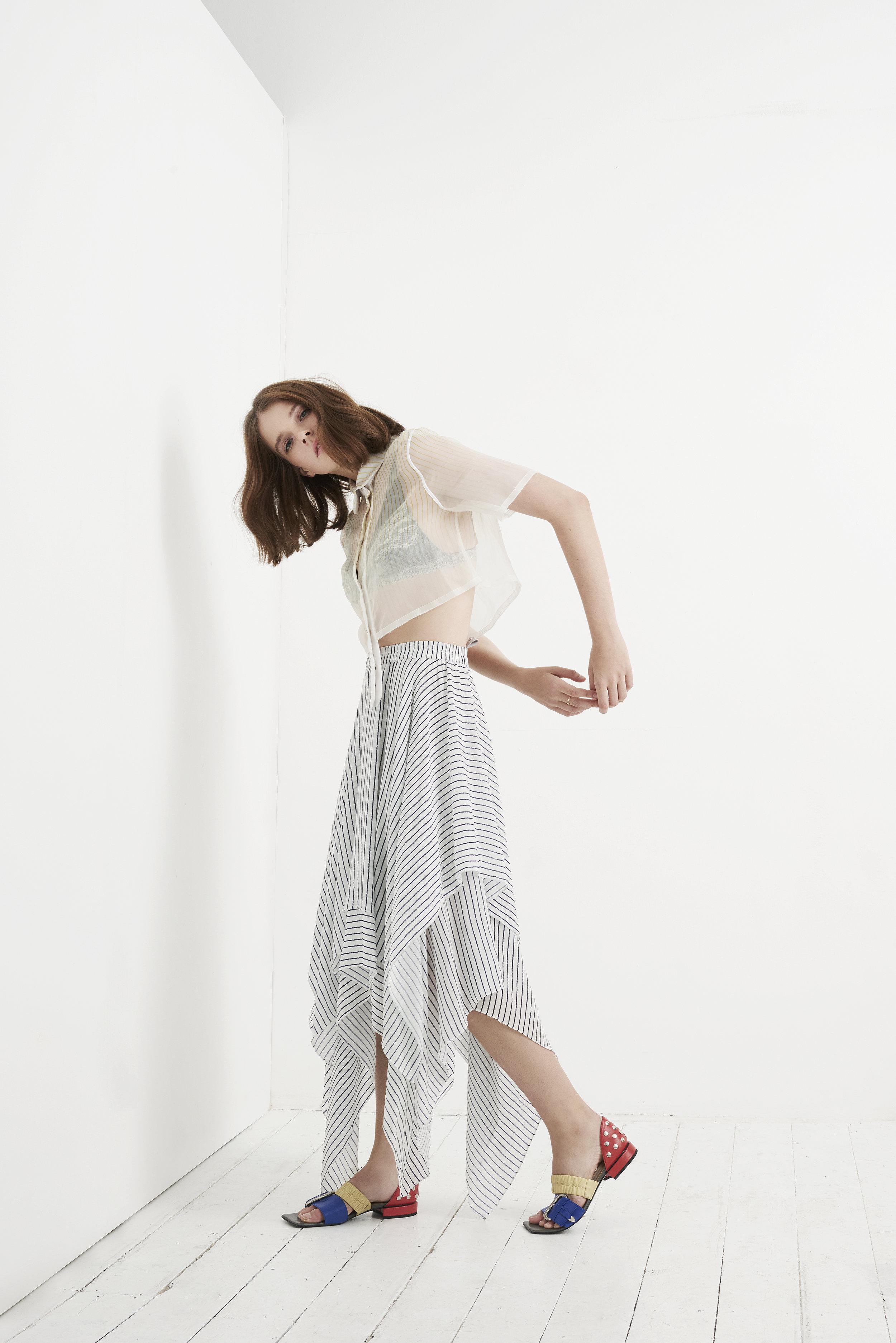 Tailoring_S07_079.jpg