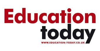 Education Today Magazine