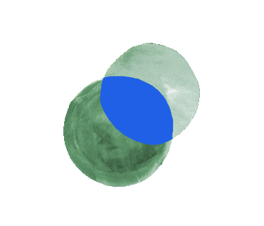 green-ling.png