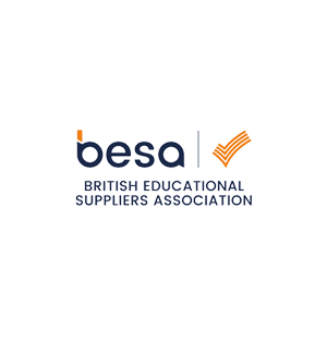 Member of the British Educational Suppliers Association