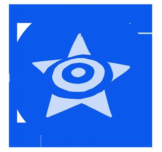 Tassomai Star Schools symbol