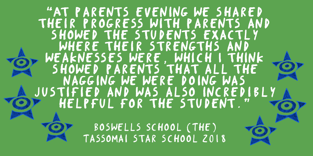 The-Boswells-School.png