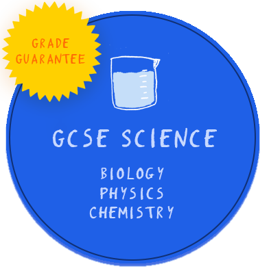 Tassomai for GCSE science