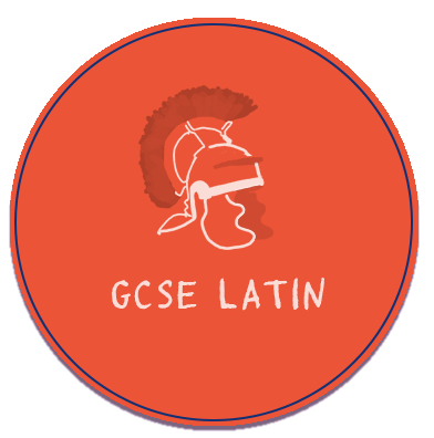 Tassomai for GCSE Latin