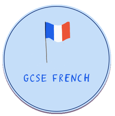 Tassomai for GCSE French