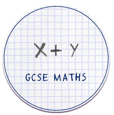 Tassomai for GCSE Maths