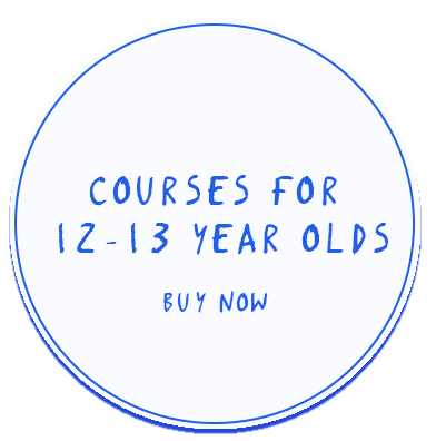 Tassomai for 12-13 year olds, including Common Entrance subjects