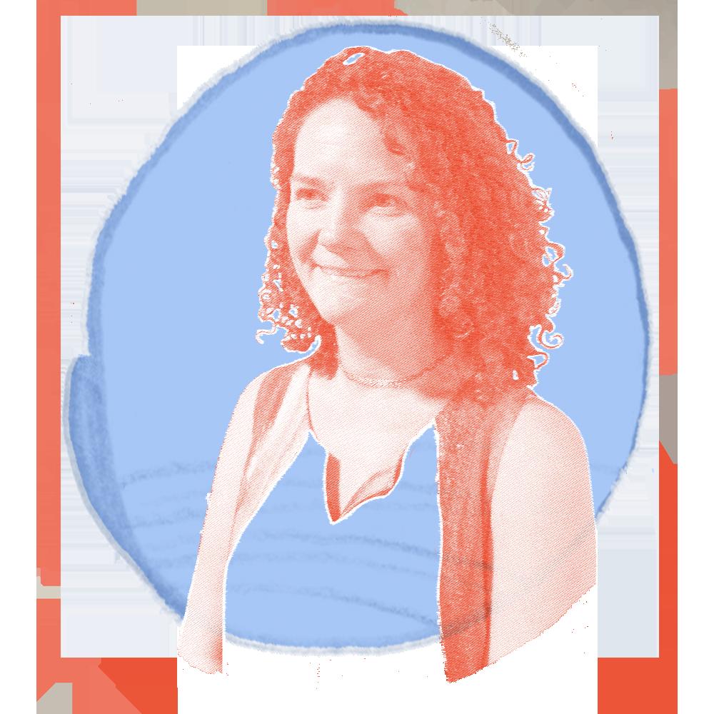 Jenny Gaylor is a member of Tassomai's Education Advisory Board