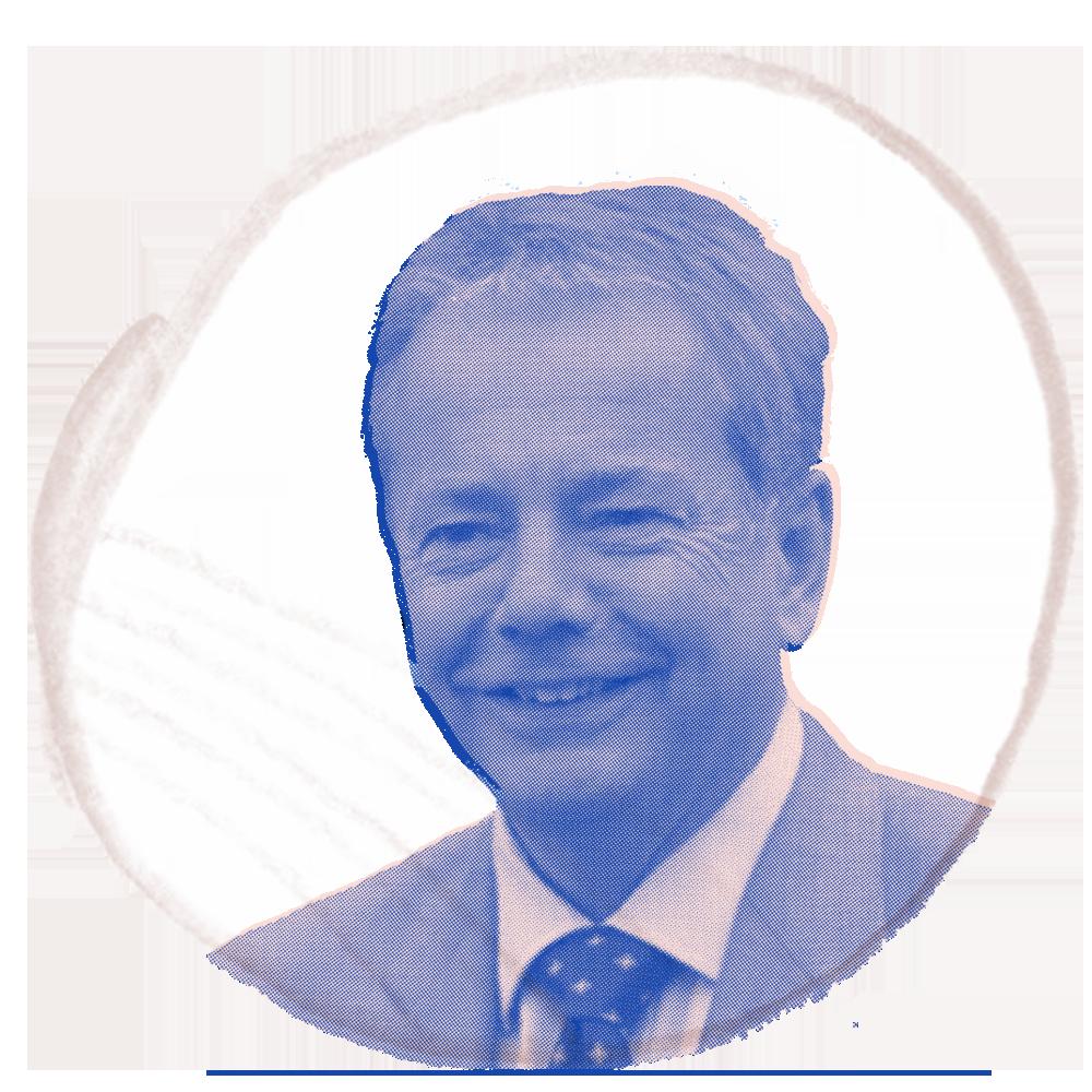 Simon Barber is a member of Tassomai's Education Advisory Board
