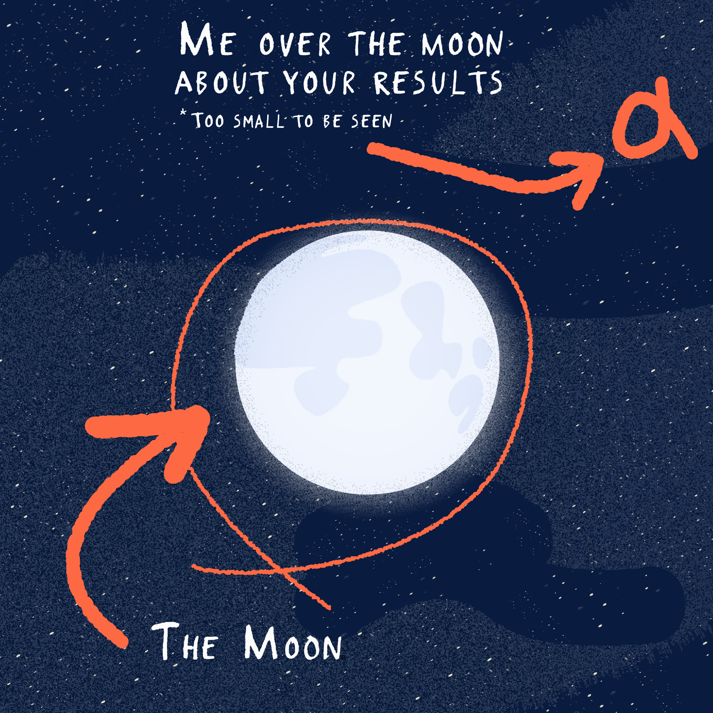 over the moon 2019-01.png