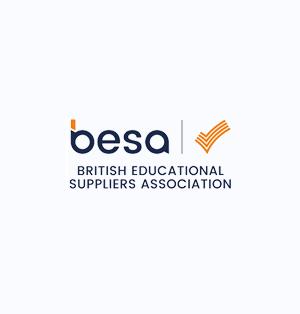 BESA members
