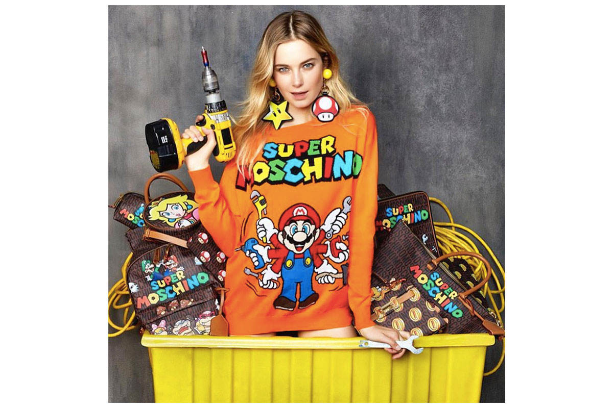 jeremy-scott-moschino-super-mario-bros-capsule-collection-1.jpg