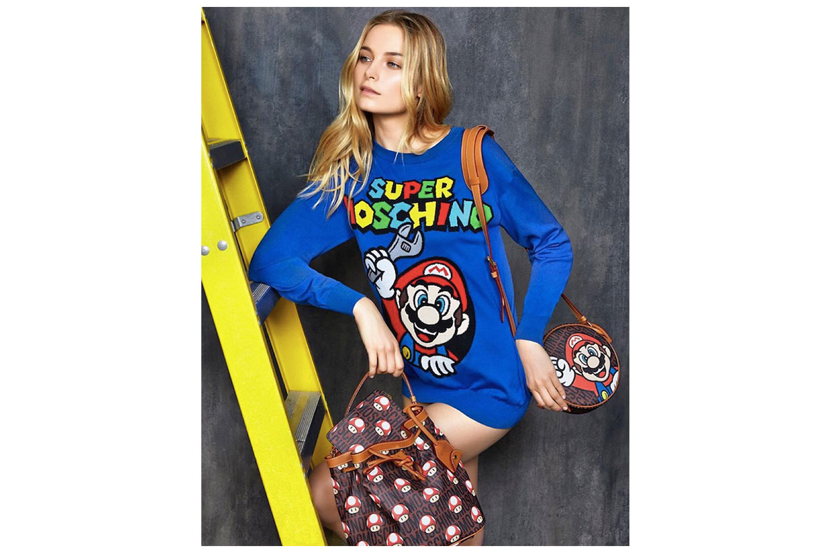 jeremy-scott-moschino-super-mario-bros-capsule-collection-2.jpg