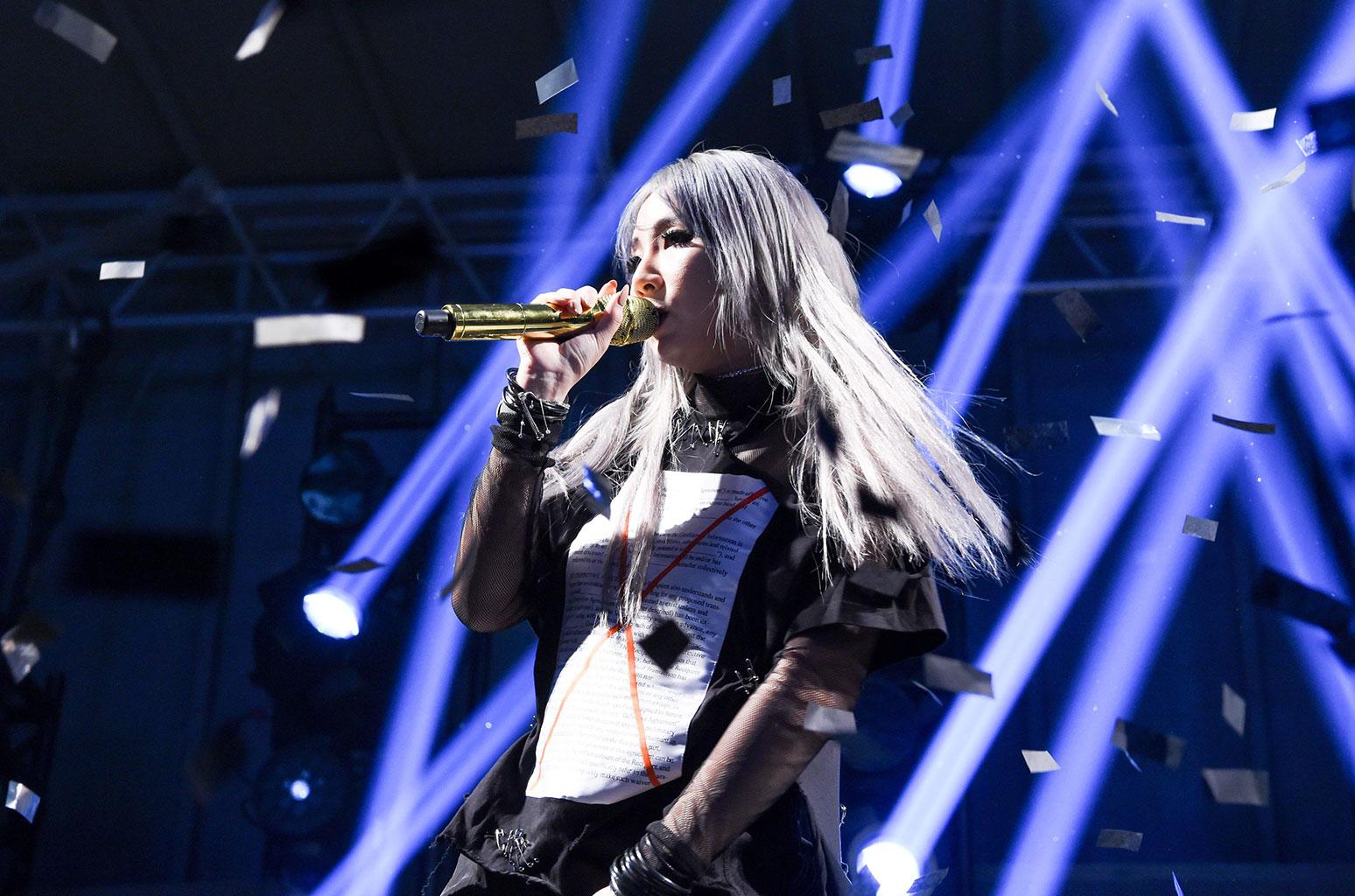 CL-New-York-Sept-perform-2016-billboard-1548.jpg