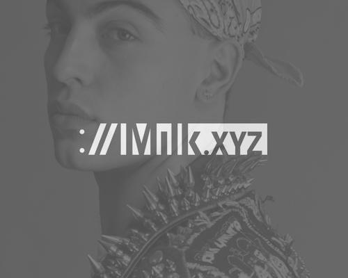 milkxyz.jpg