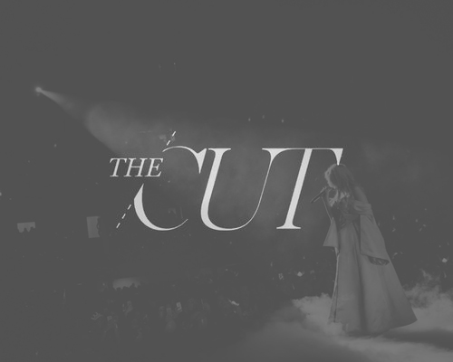 the-cut.jpg