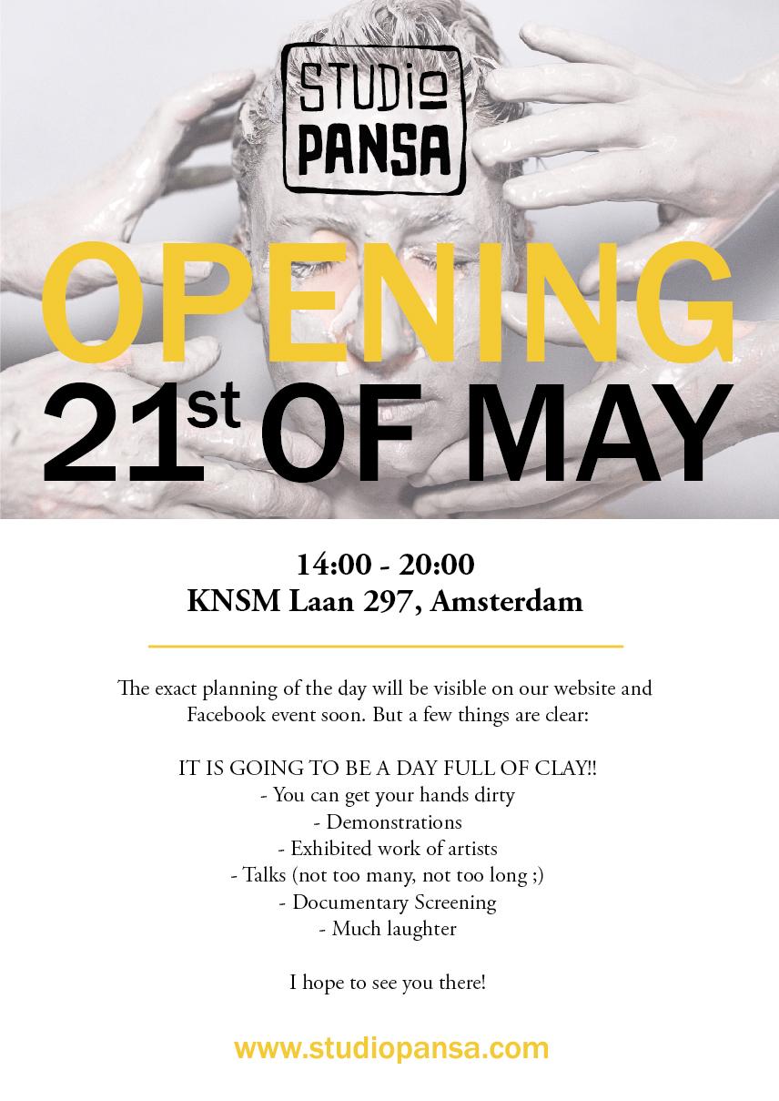 Invitation Opening Studio PANSA May 21st .jpg