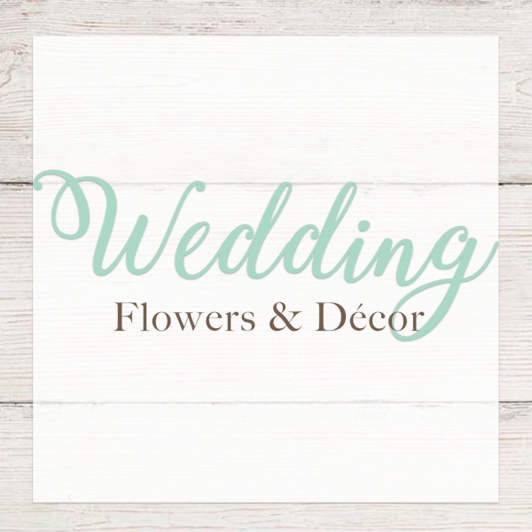 "Bouquets, centerpieces, wedding party & décor - ""Everyone dreams of their fairytale wedding, so why not make yours come true with beautiful arrangements that will be sure to impress?"""