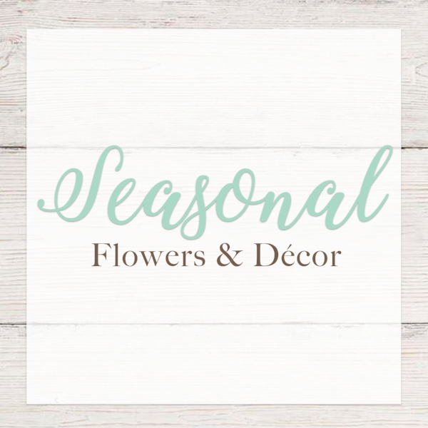 "floral arrangements & Décor - ""Holidays are the perfect time to decorate. Let us customize your wreaths, table pieces and much more - from Thanksgiving to Valentine's Day!"