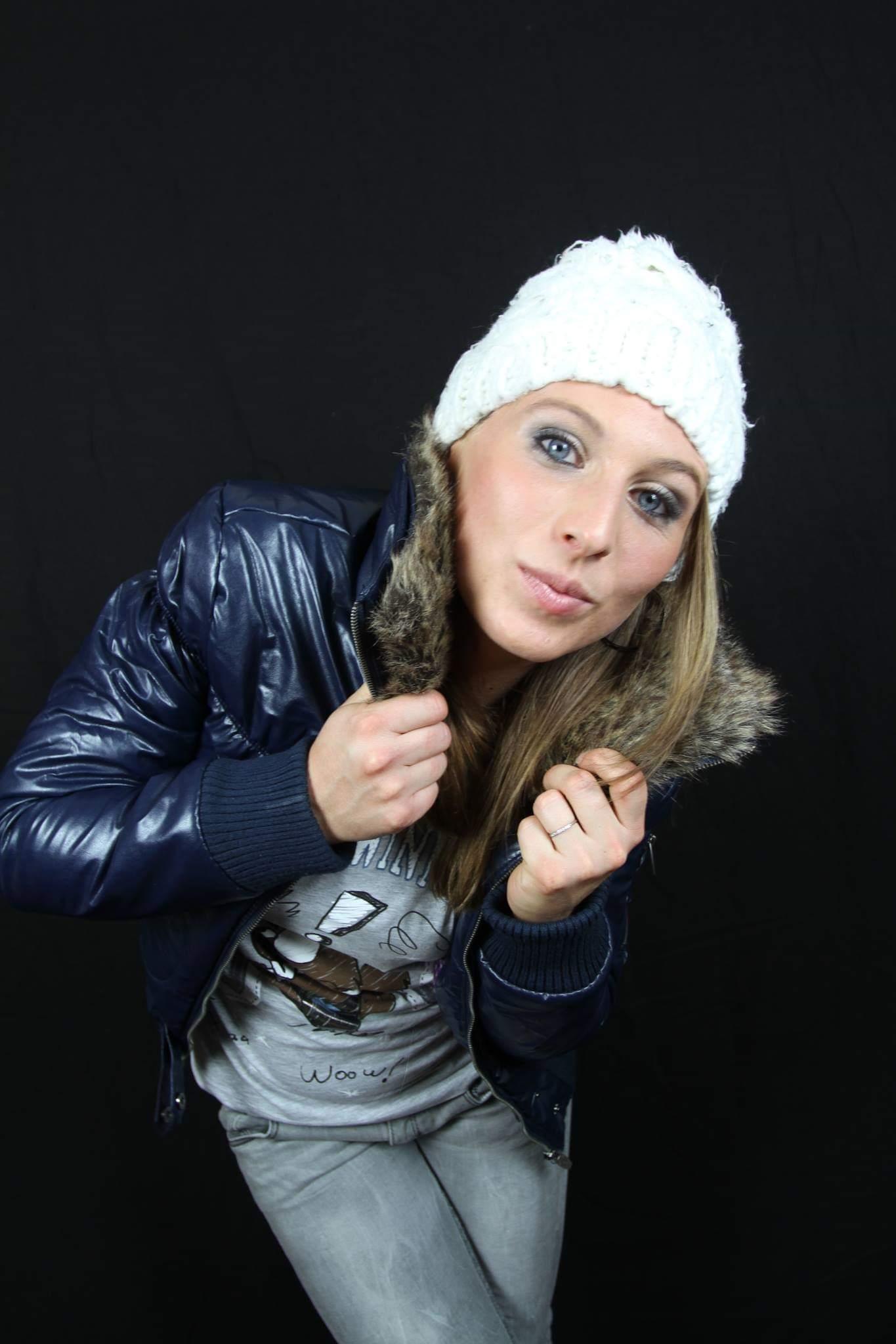 Miss Käely