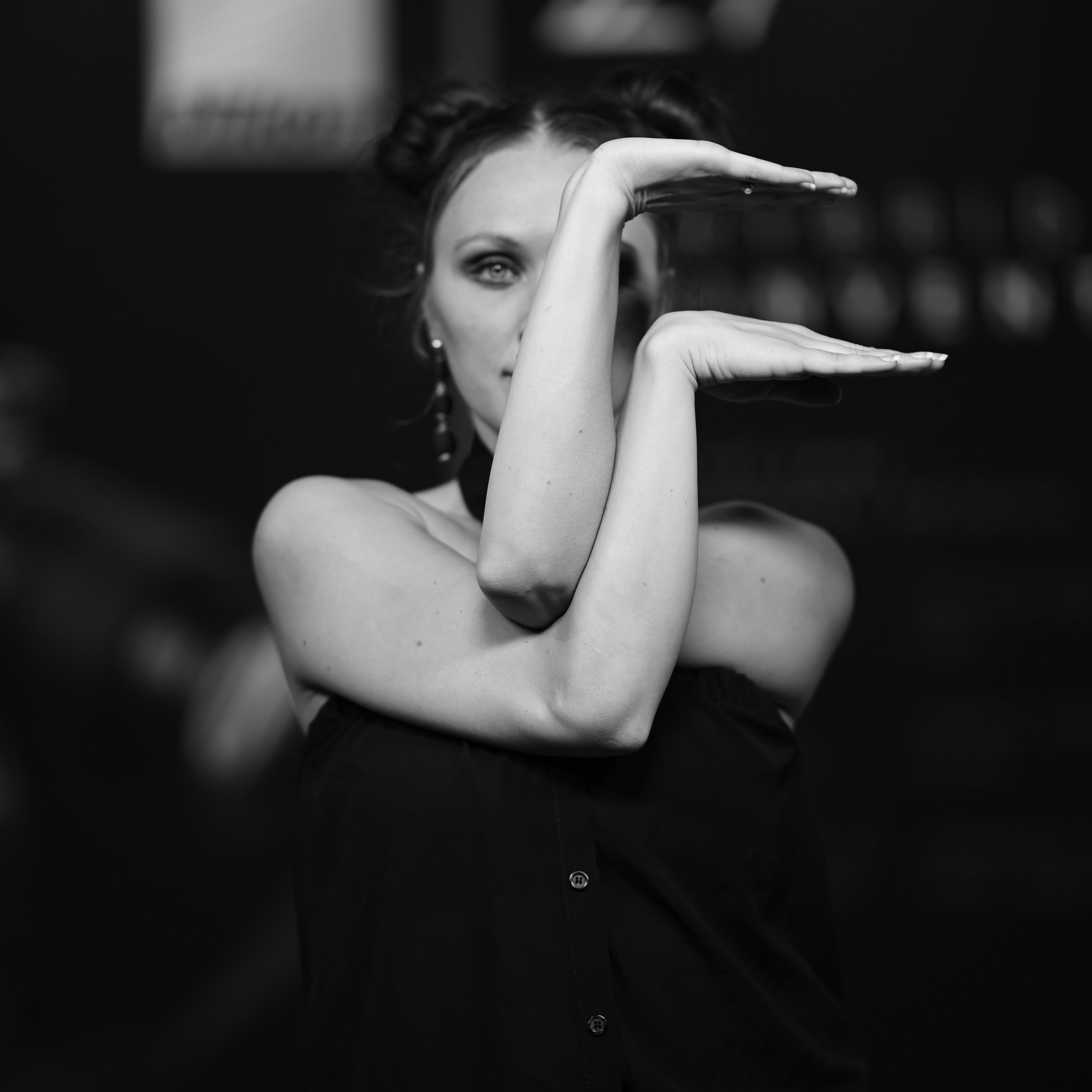 Photo Melodie Toussaint (3).JPG