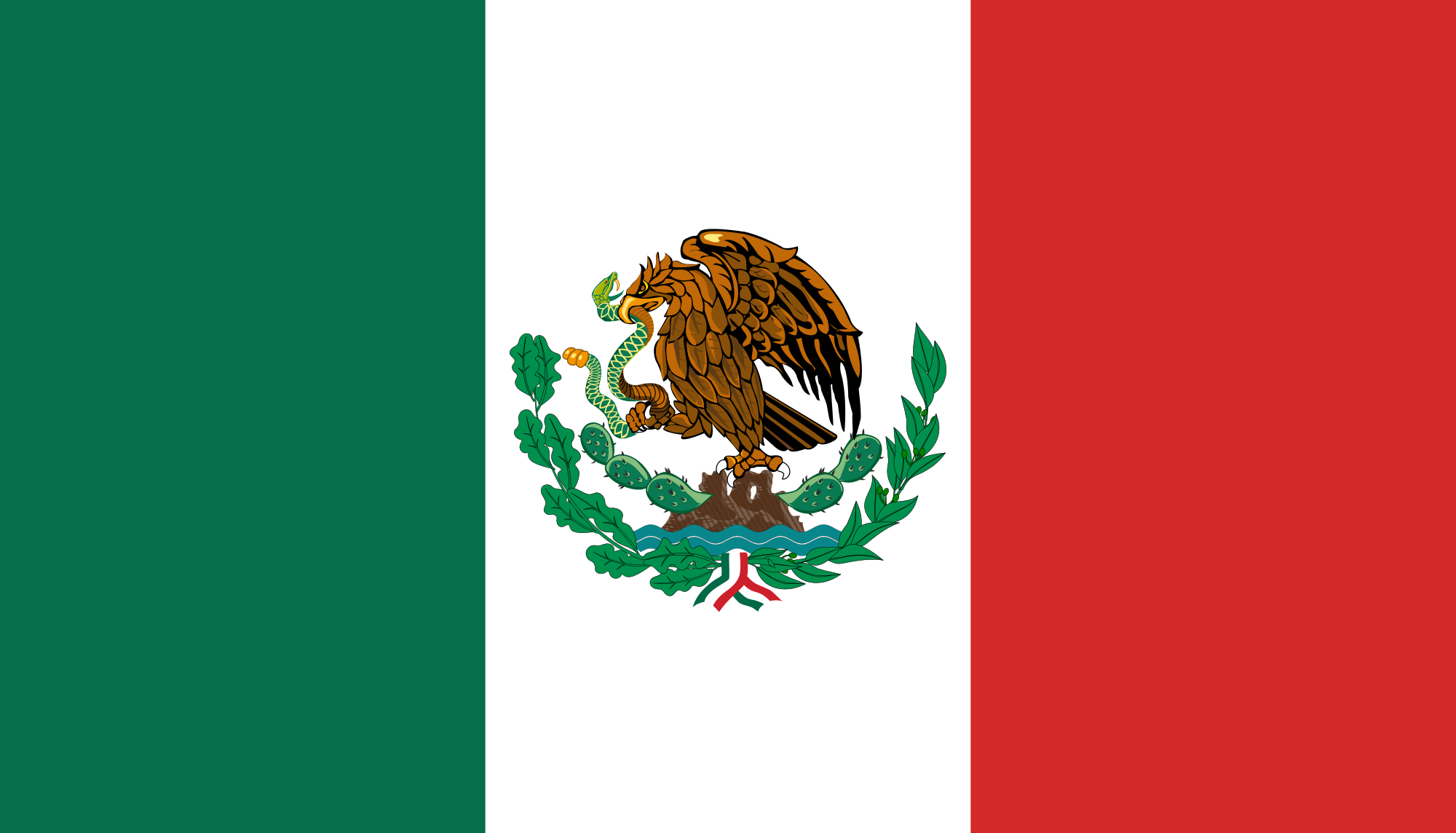 Mexico flag.png