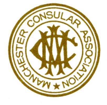 Consular seal.jpg