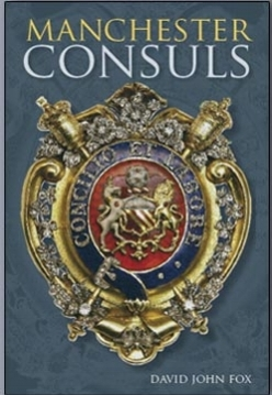 083-manchester-consuls-cover.jpg
