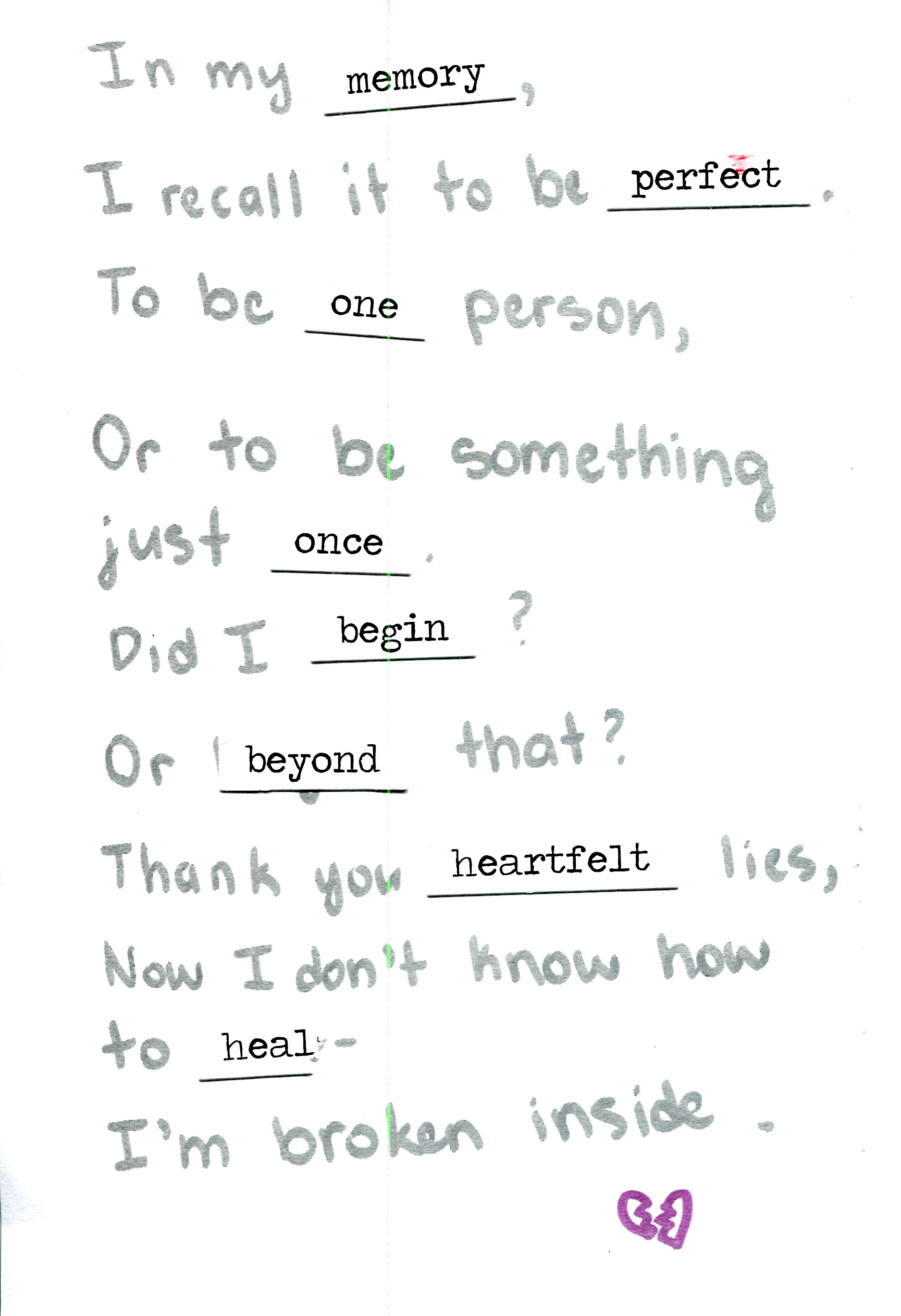 Poem022 copy.jpg