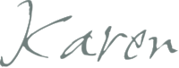 karen-logo.png