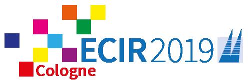 ecir2019_Logo_500px-3.png