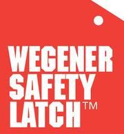 Wegener Latch Logo.jpg