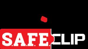 SAFE 300x400.png