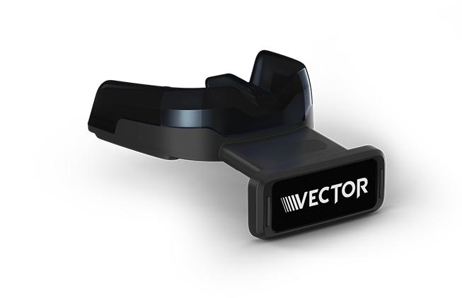 product-vector AI.jpg
