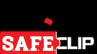 SAFE Clip Logo 200.png