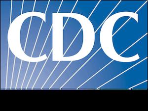 1000px-us-cdc-logo-svg_original.png