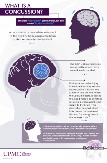 what-is-a-concussion-infographic.jpg
