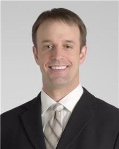 Dr. Richard Figler