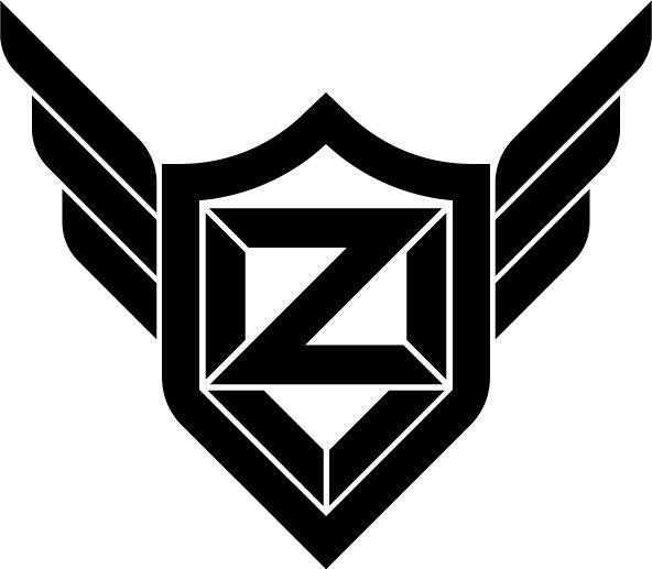 Zuti Facemask Logo