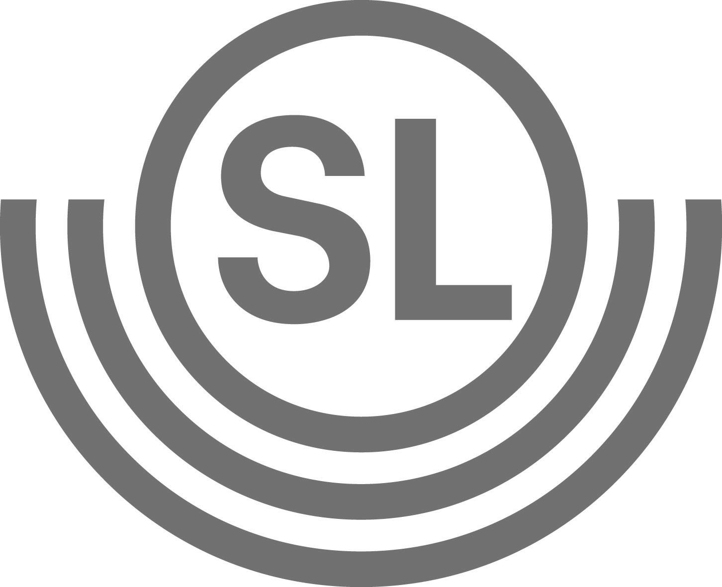 SL-Logotyp copy.jpg